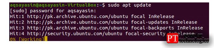 SCP или SSH как потребитель включен вовсе системы Linux