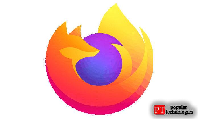 Twitch HLS AdBlock для Firefox
