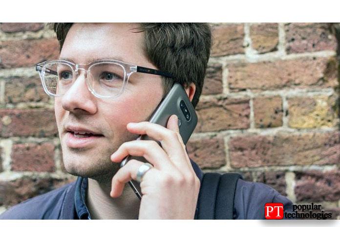 Выможете проверить, предлагаетли ваш оператор мобильной связи