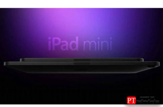 iPad Mini 6 (2021 г.) все, что вам нужно знать