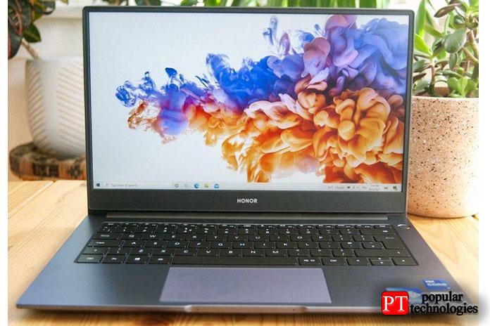 Большинство ноутбуков вэтом ценовом диапазоне склонны быть более неуклюжими