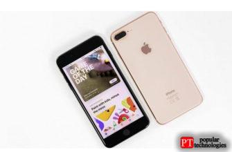 Дата выхода iPhone SE Plus, цены, характеристики и слухи о спецификациях