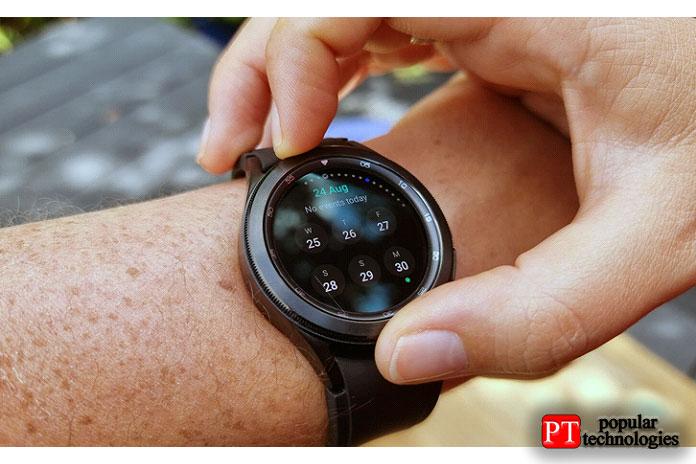 Как ивслучае сцифровой короной Apple Watch