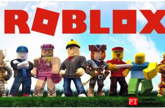 Как установить игру Roblox и играть в нее на Ubuntu