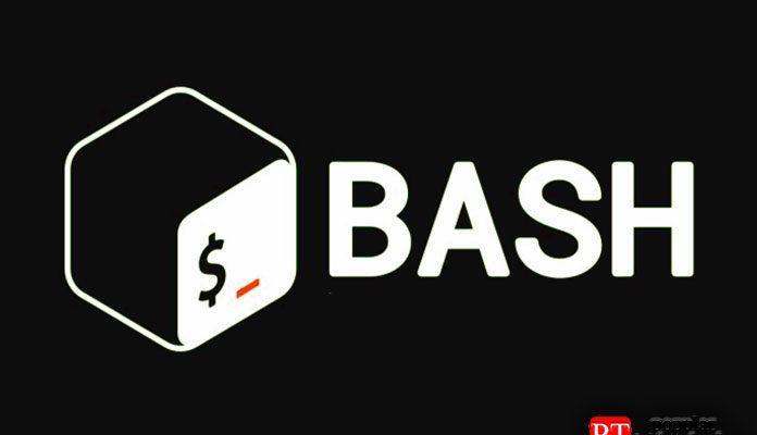 Как запустить Bash скрипт