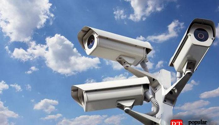 Лучшее программное обеспечение для камеры видеонаблюдения для Ubuntu