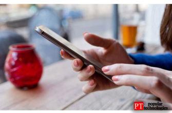 Лучшие приложения для безопасного обмена сообщениями