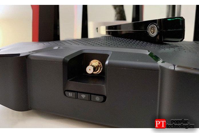 TP-Link Archer GX90 обеспечивает невероятно