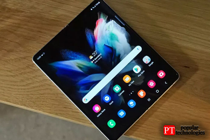 В США Samsung предлагает несколько заманчивых сделок по обмену