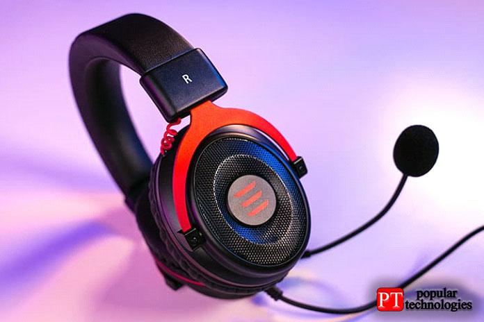 Вцелом, мывпечатлены дизайном E900