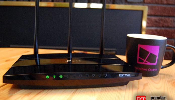 Как использовать старый роутер в качестве расширителя (повторителя) Wi-Fi
