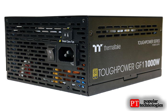 Модели GF1 мощностью от750 до1000Вт основаны