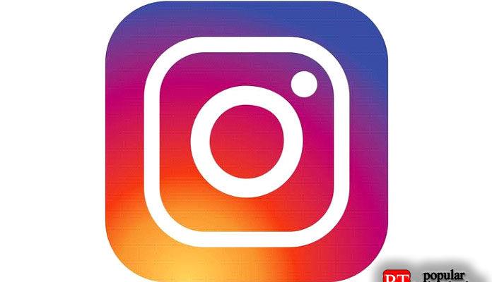 Почему не работает instagram