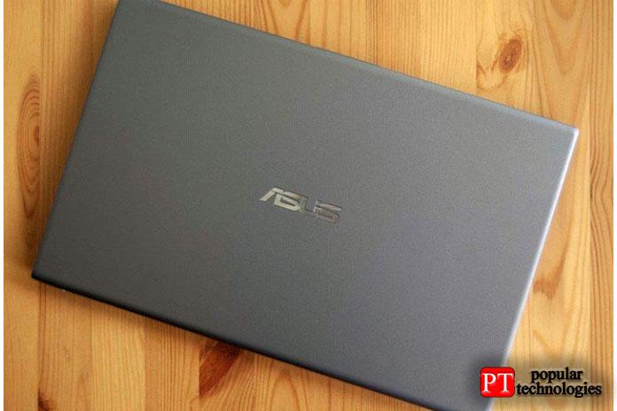 Вынеможете ожидать, что ноутбук стоимостью около 470 долларов